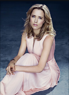 Celebrity Photo: Tea Leoni 745x1024   134 kb Viewed 96 times @BestEyeCandy.com Added 92 days ago