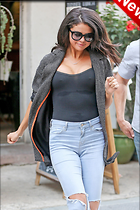Celebrity Photo: Selena Gomez 1600x2400   651 kb Viewed 355 times @BestEyeCandy.com Added 7 days ago