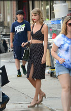 Celebrity Photo: Taylor Swift 1600x2504   500 kb Viewed 31 times @BestEyeCandy.com Added 21 days ago