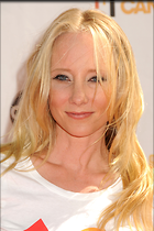 Celebrity Photo: Anne Heche 2000x3000   753 kb Viewed 60 times @BestEyeCandy.com Added 239 days ago