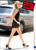 Celebrity Photo: Taylor Swift 2240x3144   1,062 kb Viewed 4 times @BestEyeCandy.com Added 22 days ago
