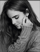 Celebrity Photo: Emma Watson 1024x1332   276 kb Viewed 57 times @BestEyeCandy.com Added 41 days ago