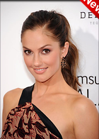 Celebrity Photo: Minka Kelly 500x700   52 kb Viewed 17 times @BestEyeCandy.com Added 35 hours ago