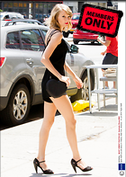 Celebrity Photo: Taylor Swift 2240x3144   1.1 mb Viewed 4 times @BestEyeCandy.com Added 22 days ago
