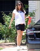 Celebrity Photo: Mila Kunis 802x1024   188 kb Viewed 33 times @BestEyeCandy.com Added 22 days ago