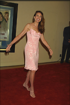 Celebrity Photo: Andie MacDowell 1521x2277   235 kb Viewed 63 times @BestEyeCandy.com Added 294 days ago