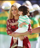 Celebrity Photo: Shakira 500x610   57 kb Viewed 76 times @BestEyeCandy.com Added 270 days ago