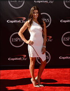 Celebrity Photo: Danica Patrick 500x648   63 kb Viewed 264 times @BestEyeCandy.com Added 250 days ago