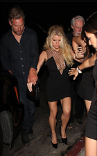Celebrity Photo: Jessica Simpson 500x800   62 kb Viewed 69 times @BestEyeCandy.com Added 21 days ago
