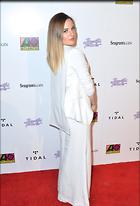 Celebrity Photo: Joanna Levesque 1021x1505   223 kb Viewed 19 times @BestEyeCandy.com Added 31 days ago