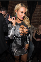 Celebrity Photo: Nicole Austin 1201x1800   801 kb Viewed 3.812 times @BestEyeCandy.com Added 250 days ago