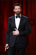 Celebrity Photo: Hugh Jackman 500x753   42 kb Viewed 10 times @BestEyeCandy.com Added 318 days ago
