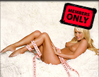 Celebrity Photo: Sara Jean Underwood 1024x800   627 kb Viewed 1 time @BestEyeCandy.com Added 5 days ago
