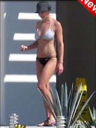 Celebrity Photo: Jaime Pressly 900x1200   126 kb Viewed 38 times @BestEyeCandy.com Added 4 days ago