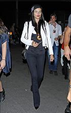 Celebrity Photo: Adriana Lima 500x800   89 kb Viewed 17 times @BestEyeCandy.com Added 22 days ago