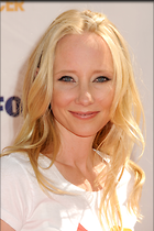 Celebrity Photo: Anne Heche 2000x3000   640 kb Viewed 89 times @BestEyeCandy.com Added 239 days ago
