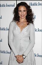 Celebrity Photo: Andie MacDowell 1300x2019   428 kb Viewed 77 times @BestEyeCandy.com Added 294 days ago