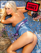 Celebrity Photo: Sara Jean Underwood 800x1024   1,074 kb Viewed 1 time @BestEyeCandy.com Added 5 days ago