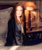 Celebrity Photo: Julianne Moore 500x595   55 kb Viewed 64 times @BestEyeCandy.com Added 14 days ago