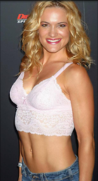 Celebrity Photo: Victoria Pratt 610x1123   91 kb Viewed 14 times @BestEyeCandy.com Added 28 days ago