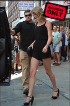 Celebrity Photo: Taylor Swift 2253x3382   1.1 mb Viewed 4 times @BestEyeCandy.com Added 22 days ago