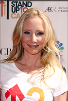Celebrity Photo: Anne Heche 2176x3240   855 kb Viewed 85 times @BestEyeCandy.com Added 239 days ago