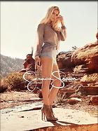 Celebrity Photo: Jessica Simpson 500x669   90 kb Viewed 291 times @BestEyeCandy.com Added 27 days ago