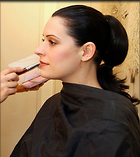 Celebrity Photo: Paget Brewster 500x561   59 kb Viewed 62 times @BestEyeCandy.com Added 187 days ago