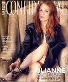 Celebrity Photo: Julianne Moore 500x608   83 kb Viewed 88 times @BestEyeCandy.com Added 14 days ago