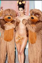 Celebrity Photo: Micaela Schaefer 1733x2600   771 kb Viewed 152 times @BestEyeCandy.com Added 109 days ago