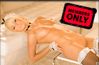 Celebrity Photo: Sara Jean Underwood 1600x1066   450 kb Viewed 2 times @BestEyeCandy.com Added 5 days ago