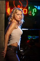 Celebrity Photo: Victoria Pratt 326x500   33 kb Viewed 12 times @BestEyeCandy.com Added 28 days ago