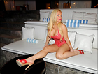 Celebrity Photo: Nicole Austin 700x532   46 kb Viewed 1.813 times @BestEyeCandy.com Added 250 days ago