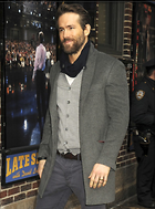 Celebrity Photo: Ryan Reynolds 759x1024   161 kb Viewed 4 times @BestEyeCandy.com Added 107 days ago