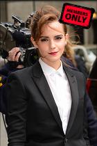 Celebrity Photo: Emma Watson 1331x2000   1.6 mb Viewed 2 times @BestEyeCandy.com Added 41 days ago