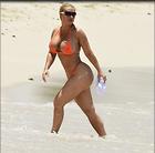 Celebrity Photo: Nicole Austin 2172x2141   299 kb Viewed 1.159 times @BestEyeCandy.com Added 19 days ago