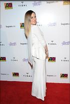 Celebrity Photo: Joanna Levesque 2030x3000   580 kb Viewed 14 times @BestEyeCandy.com Added 31 days ago