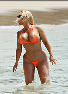 Celebrity Photo: Nicole Austin 918x1272   137 kb Viewed 2.326 times @BestEyeCandy.com Added 21 days ago