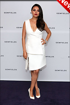 Celebrity Photo: Mila Kunis 500x750   41 kb Viewed 50 times @BestEyeCandy.com Added 8 days ago