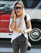 Celebrity Photo: Amanda Bynes 783x1024   161 kb Viewed 80 times @BestEyeCandy.com Added 274 days ago