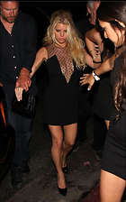 Celebrity Photo: Jessica Simpson 500x800   65 kb Viewed 83 times @BestEyeCandy.com Added 21 days ago
