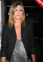 Celebrity Photo: Jennifer Aniston 710x1024   129 kb Viewed 166 times @BestEyeCandy.com Added 4 days ago