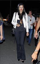 Celebrity Photo: Adriana Lima 500x800   79 kb Viewed 21 times @BestEyeCandy.com Added 22 days ago