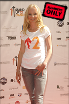 Celebrity Photo: Anne Heche 2400x3600   1,014 kb Viewed 1 time @BestEyeCandy.com Added 239 days ago