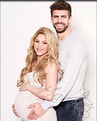 Celebrity Photo: Shakira 500x623   42 kb Viewed 66 times @BestEyeCandy.com Added 188 days ago