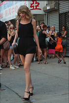 Celebrity Photo: Taylor Swift 1948x2920   955 kb Viewed 52 times @BestEyeCandy.com Added 22 days ago