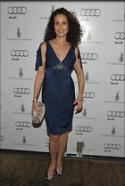 Celebrity Photo: Andie MacDowell 2008x3000   367 kb Viewed 11 times @BestEyeCandy.com Added 70 days ago