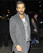 Celebrity Photo: Ryan Reynolds 828x1024   174 kb Viewed 3 times @BestEyeCandy.com Added 107 days ago