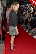 Celebrity Photo: Jennifer Aniston 500x752   93 kb Viewed 299 times @BestEyeCandy.com Added 4 days ago