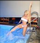 Celebrity Photo: Nicole Austin 600x636   81 kb Viewed 2.801 times @BestEyeCandy.com Added 114 days ago